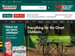 View More Information on Bunnings Warehouse, Warragul