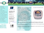 View More Information on Dairy Bell (Sydney) Pty Ltd