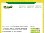 View More Information on Daisy Downs Garden Supplies