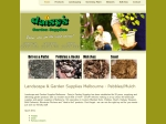 View More Information on Daisy's Garden Supplies