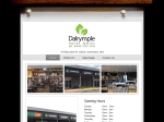 View More Information on Dalrymple Hotel