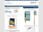 View More Information on Dalsonware