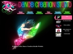 View More Information on Dance Creation Classical Studio