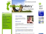 View More Information on Beyond Podiatry