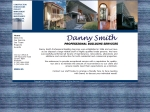 View More Information on Danny Smith Professional Building Services