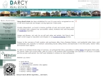 View More Information on Darcy J. Pty Ltd