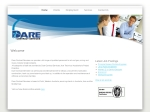 View More Information on Dare Contract Services, Perth