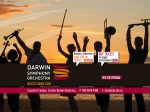 View More Information on Darwin Symphony Orchestra