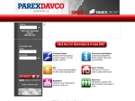 View More Information on Davco Construction Materials Pty Ltd, Brendale