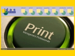 View More Information on Das Print Services Pty Ltd