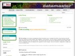 View More Information on Data Master Pty Ltd
