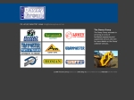 View More Information on Davey A.F.M. Pty Ltd