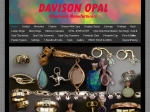 View More Information on Davison Opal
