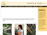View More Information on Dawes & Vary Pty