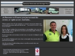 View More Information on Dawson's Removals & Storage Pty Ltd, Dubbo