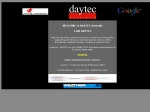 View More Information on Daytec Australia Pty Ltd