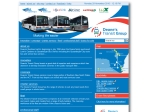 View More Information on Deane's Transit Group