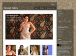 View More Information on Deborah Selleck Bridal & Special Occasions