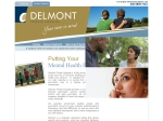 View More Information on Delmont Consulting Suite
