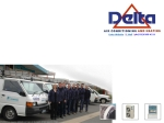 View More Information on Delta Airconditioning Pty Ltd