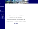 View More Information on Deltrex Chemicals, Laverton north