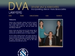 View More Information on Denese Vale & Associates