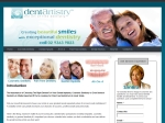 View More Information on Dentartistry