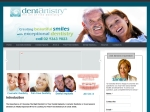 View More Information on dentArtistry.