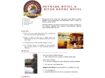 View More Information on Denmark Hotel And River Rooms Motel