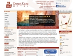 View More Information on Desert Cave Hotel