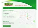 View More Information on Friendly Grocer, Logan Central