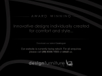 View More Information on Design Furniture Co Pty Ltd, Newton