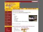 View More Information on Detailed Body Repairs Australia Pty Ltd
