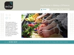 View More Information on Devings Fine Foods