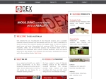 View More Information on Dex Australia Pty. Ltd.