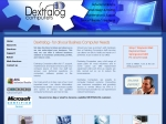 View More Information on Dextralog Computers