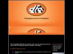 View More Information on DFC Packaging Group