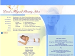 View More Information on Diane's Beyond Beauty