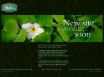 View More Information on Di's Greenery & Garden Centre
