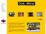 View More Information on Dial A Blind (Aust) Pty Ltd