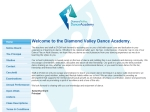 View More Information on Diamond Valley Dance Academy