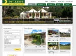 View More Information on Dickens Real Estate Pty Ltd, Bright