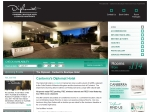View More Information on Diplomat Boutique Hotel