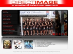 View More Information on Direct Image Promotion Pty Ltd