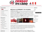 View More Information on Direct Fire Service