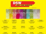 View More Information on Direct Shoe Warehouse, Revesby