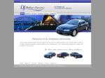 View More Information on DJ Andrew's Limousines