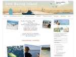View More Information on Dirk Hartog Island Tours