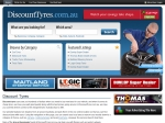 View More Information on Discount Tyre Service, Braddon