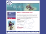 View More Information on Diving Co(N.S.W.)Pty Ltd The